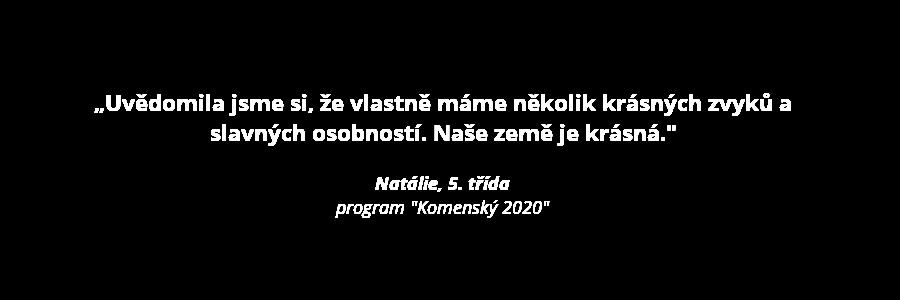 ohlas1_deti