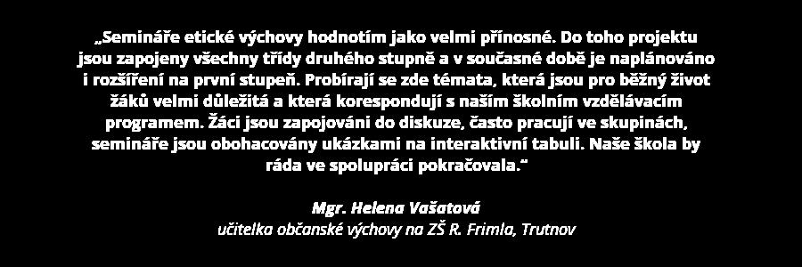 ohlas4