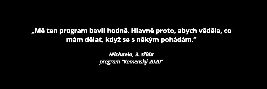 ohlas5_deti
